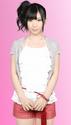 Iwasa Misaki 2 1st