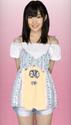 Iwasa Misaki 1 1st