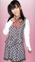 Iwasa Misaki 1 3rd