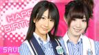File:Ishida Haruka, Tanabe Miku 2 BD.PNG