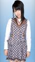 Masuda Yuka 1 3rd