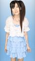 Ishida Haruka 1 2nd