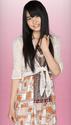 Maeda Ami 1 2nd