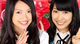 Kitahara Rie, Sato Mieko 3 BD