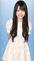 Kitahara Rie 1 2nd
