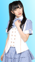 Watanabe Mayu 2 4th
