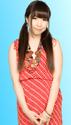 Sato Natsuki 2 2nd