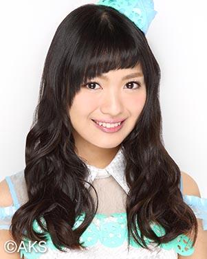 File:KitaharaRie2015.jpg