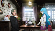 AKB0048 Next Stage - 03 - Large 24