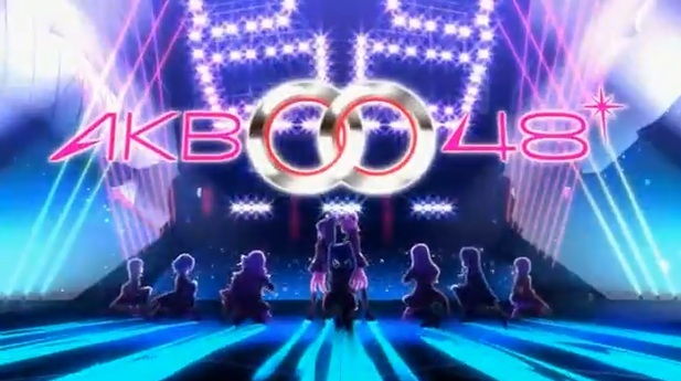 File:Akb0048-episodio2-6.jpg