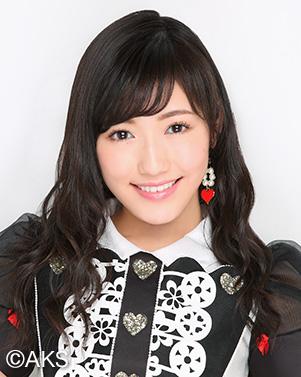 File:WatanabeMayu2015.jpg