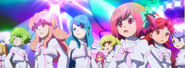 AKB0048 Next Stage - 03 - Large 32