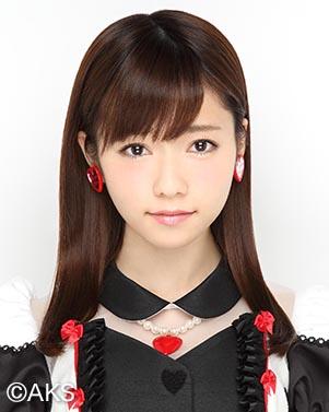 File:ShimazakiHaruka2015.jpg