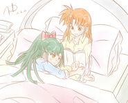 Takamina & Yuuko (014)