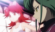 AKB0048-episode-12-next-generation