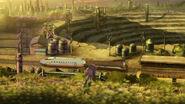 Horriblesubs-akb0048-01-720p-mkv snapshot 22-27 2012-05-04 23-06-30
