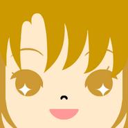 Yuukoo