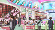 AKB0048 Next Stage - 02 - Large 05