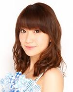240px-AKB48 Oshima Yuko 2014