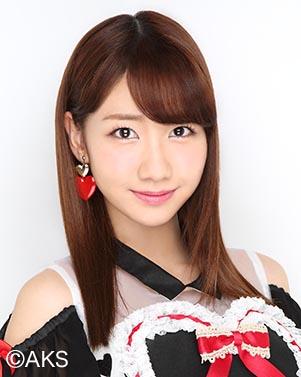 File:KashiwagiYuki2015.jpg