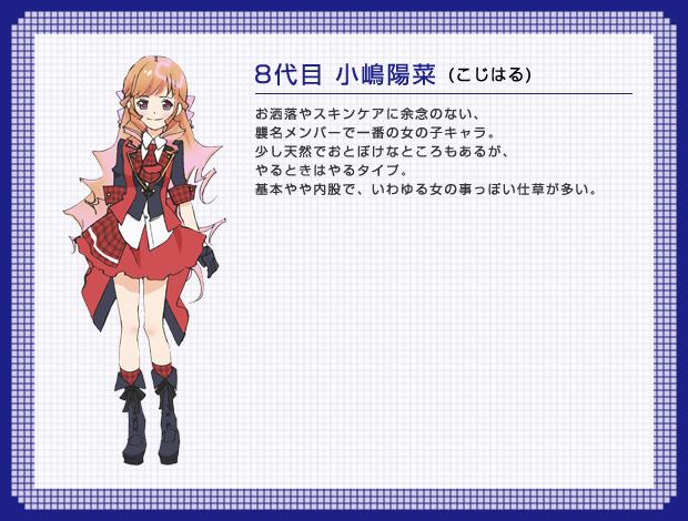 File:Haruna Kojima.jpg