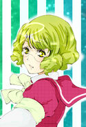 Suzuko51