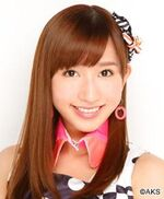 240px-AKB48 Katayama Haruka 2014