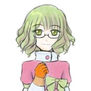 Suzuko58