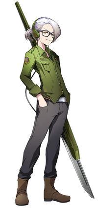 Reiji Shinomiya