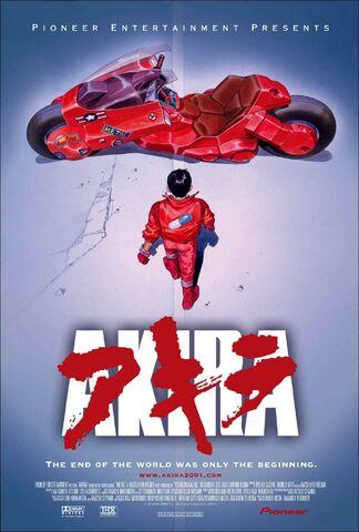 File:Akira-Poster-akira-13827694-1013-1500.jpg