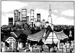 PDVD akira-Citys - Copy
