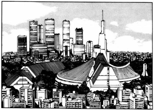 File:PDVD akira-Citys - Copy.png