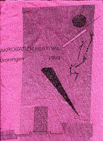 Akro Shirt Gronningen 1993.jpg