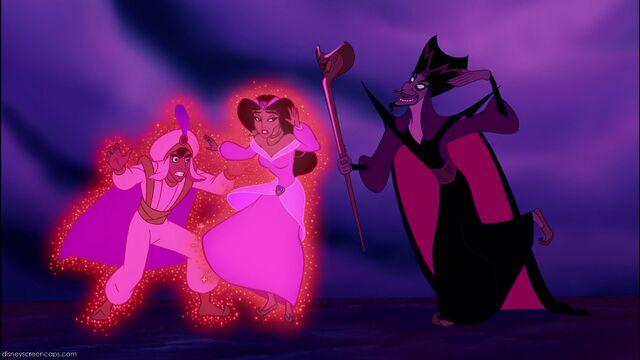 File:Aladdin-disneyscreencaps com-8534.jpg
