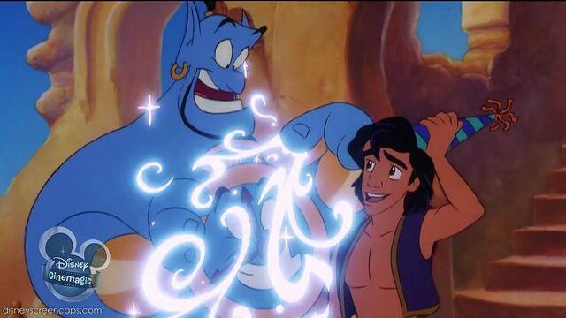 File:Aladdin3-disneyscreencaps com-705.jpg