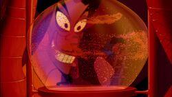 Aladdin-disneyscreencaps.com-2245