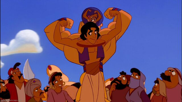 File:Aladdin-disneyscreencaps com-792.jpg