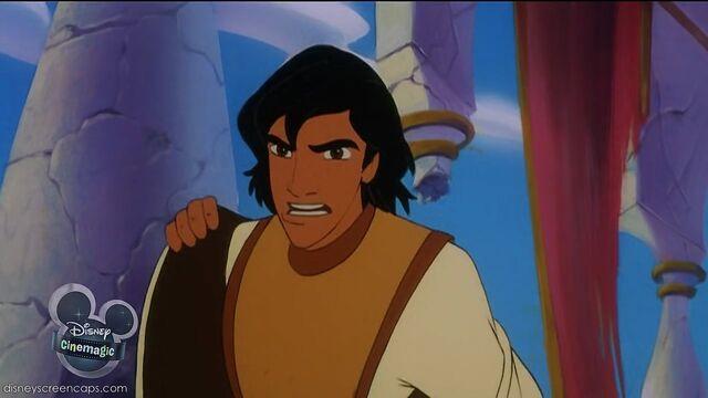 File:Aladdin3-disneyscreencaps com-1665.jpg