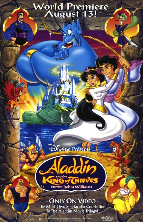 File:Aladdin and the King of Thieves.jpg