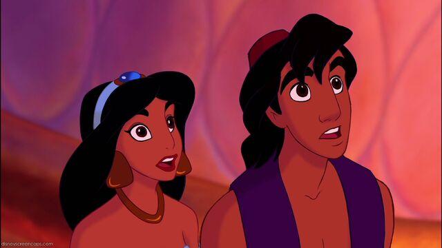 File:Aladdin-disneyscreencaps com-9781.jpg
