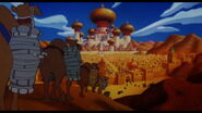 Aladdin-king-thieves-disneyscreencaps.com-47