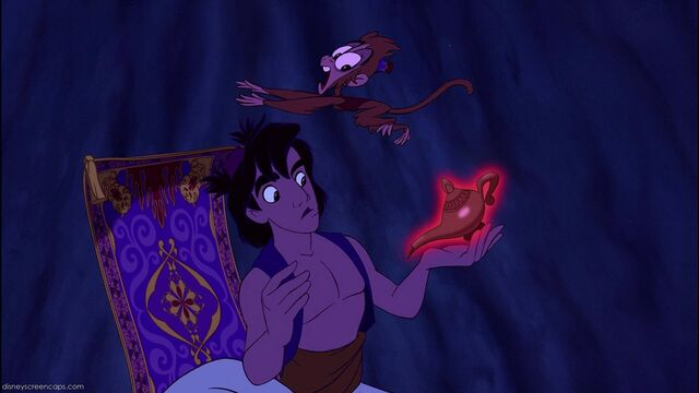 File:Aladdin-disneyscreencaps com-4043.jpg