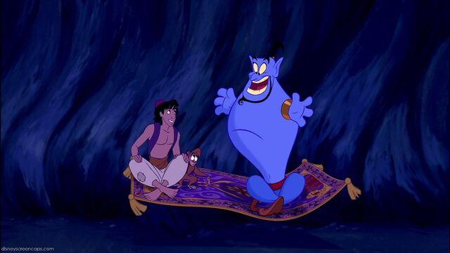 File:Aladdin-disneyscreencaps com-4704.jpg