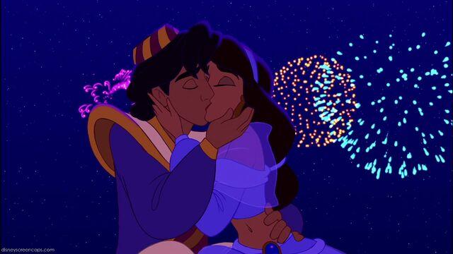 File:Aladdin-disneyscreencaps com-10037.jpg