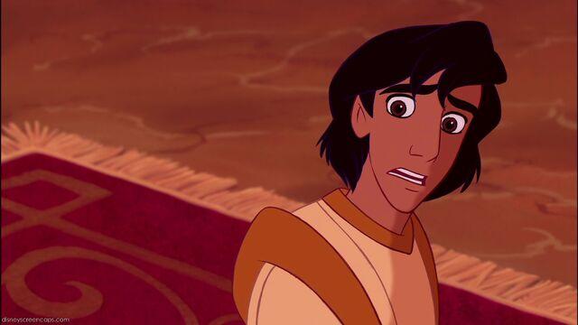 File:Aladdin-disneyscreencaps com-7994.jpg