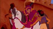 Aladdin-disneyscreencaps.com-1155