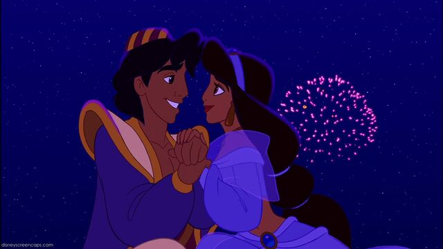 File:Aladdin-disneyscreencaps com-10020.jpg