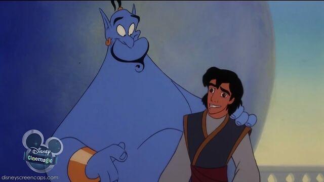 File:Aladdin3-disneyscreencaps com-5656.jpg