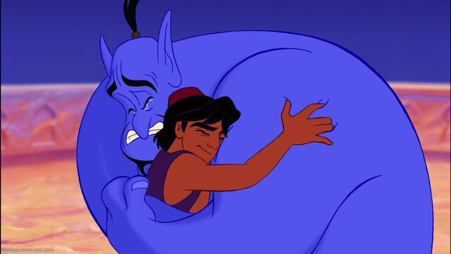 File:Aladdin-disneyscreencaps com-9894.jpg