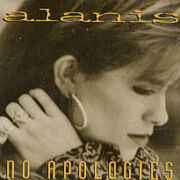 No Apologies single cover.jpg